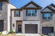 105 Bella Place, Holly Springs image