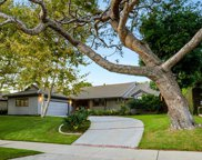 10119 Cheviot Drive, Los Angeles image