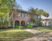 2809 Park Hill Drive, Fort Worth image