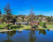 985 Lakeview Way, Redwood City image