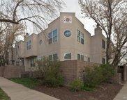 2385 W 32nd Avenue, Denver image