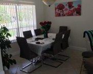 9774 Lancaster Place, Boca Raton image
