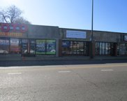 7145-7157 Belmont Road, Chicago image