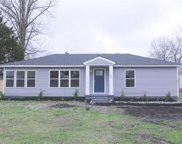 2205 Tennessee Drive, South Chesapeake image