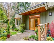 330 NW 86TH  AVE, Portland image