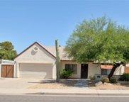 1042 E Utopia Road, Phoenix image