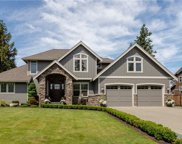 1383 Eastwood Way, Lynden image