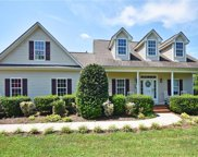 1184 Oak Level Church Road, Stokesdale image