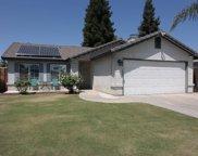 3315 Starside, Bakersfield image