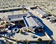 28300 Hotwell Road, Desert Hot Springs image