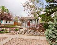 4955 Grove Street, Denver image