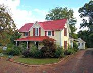 1327 Webster Rd, Webster image