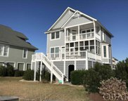 93 Ballast Point Drive, Manteo image