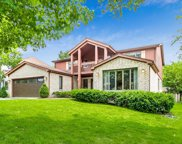 1461 Woodlawn Avenue, Glenview image