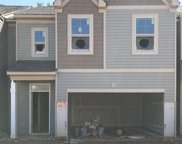 402 Cedar Bluff Way Unit Lot 25, Mauldin image