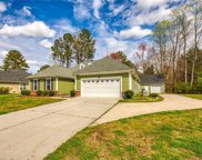 1213 Willow Lakes Court, West Chesapeake image
