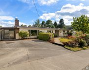 535 S Concord St, Seattle image