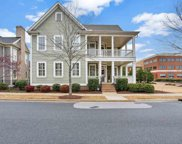 8 Hollingsworth Drive, Greenville image