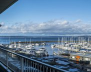 6535 Seaview Ave NW Unit 611B, Seattle image