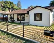 1401     Cazadero Street, San Luis Obispo image