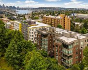 4547 8th Ave  NE Unit 205, Seattle image