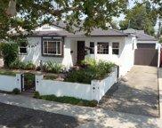 3386   N Studebaker Road, Long Beach image