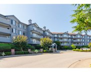 5375 205 Street Unit 204, Langley image