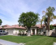 69230 S Peachtree Court, Cathedral City image