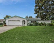 36 Felter Lane, Palm Coast image