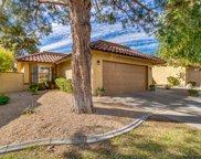 12266 S Shoshoni Drive, Phoenix image