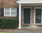 1836 Mepkin Road Unit #D-8, Charleston image