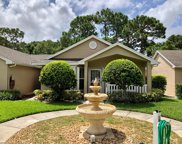 683 NW San Remo Circle, Port Saint Lucie image