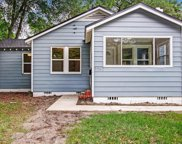 2262 BAYVIEW RD, Jacksonville image