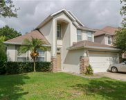 6745 Bluff Meadow Court, Wesley Chapel image