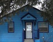 930 Grant Street, Fort Morgan image