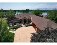 1415 Waxwing Ln, Fort Collins image