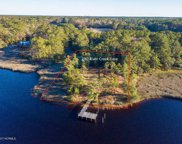 280 River Creek Lane, Swansboro image