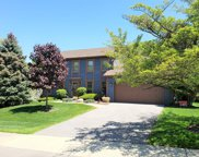 850 Huntleigh Drive, Naperville image