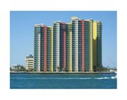 2650 Lake Shore Drive Unit #1101, Riviera Beach image
