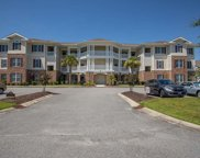 730 Pickering Dr. Unit 204, Murrells Inlet image