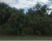 Starview Avenue, North Port image
