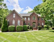 194  Knoxview Lane, Mooresville image