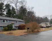 20 Little John Drive, Billerica, Massachusetts image
