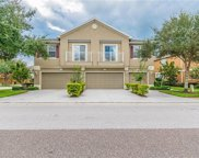 6716 Breezy Palm Drive, Riverview image