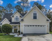 628 Twinflower St., Little River image