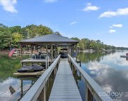 835 Misty Arbor  Ford, Lake Wylie image