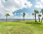 1019 Palm Cove Court, Galveston image