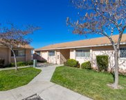3590 Arey Drive 30 (S/L Level Town Homes See List), Otay Mesa image