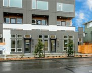 1916 NW 65th St, Seattle image