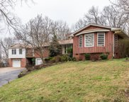 4604 Mountain View Dr, Nashville image